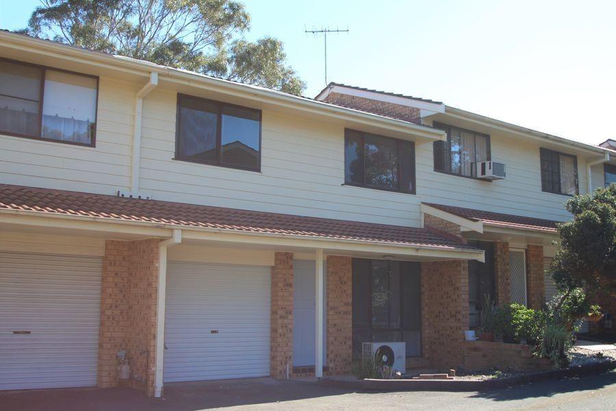 13/221-227 Old Kent Road, Greenacre NSW 2190, Image 0