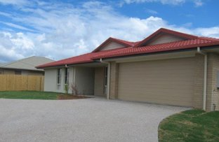 Picture of 21 Highside Court, Morayfield QLD 4506