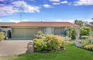 291 Adelaide Road, Murray Bridge SA 5253