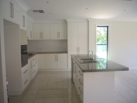 16 Castlereagh Avenue, Dubbo NSW 2830, Image 2
