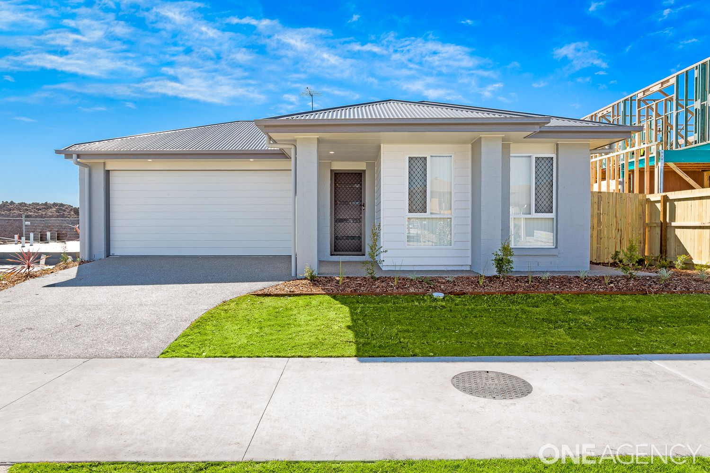 54 Brindabella  Street, Newport QLD 4020, Image 0