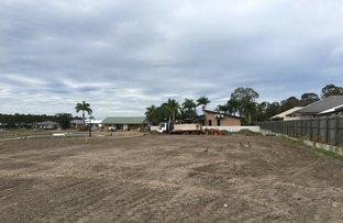 Lot 1/41A Lagoon Road, Burpengary QLD 4505