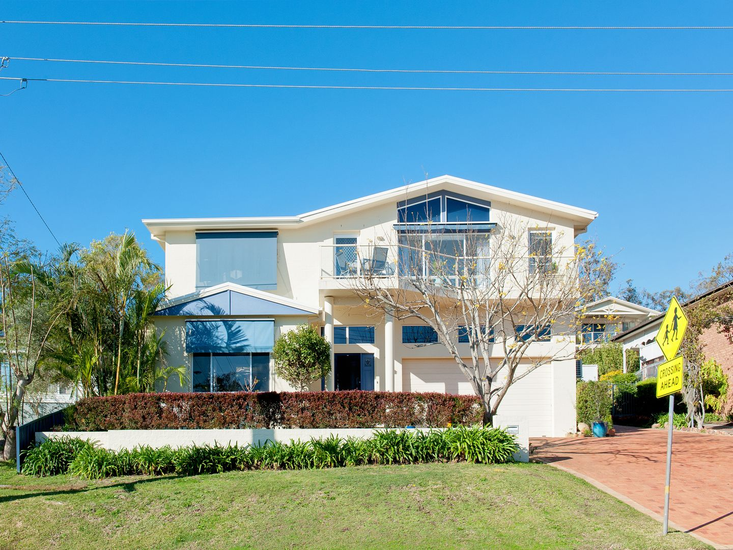 35 Cromarty Road, Soldiers Point NSW 2317, Image 0