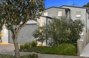 Picture of 41 Mainsail Drive, St Leonards VIC 3223