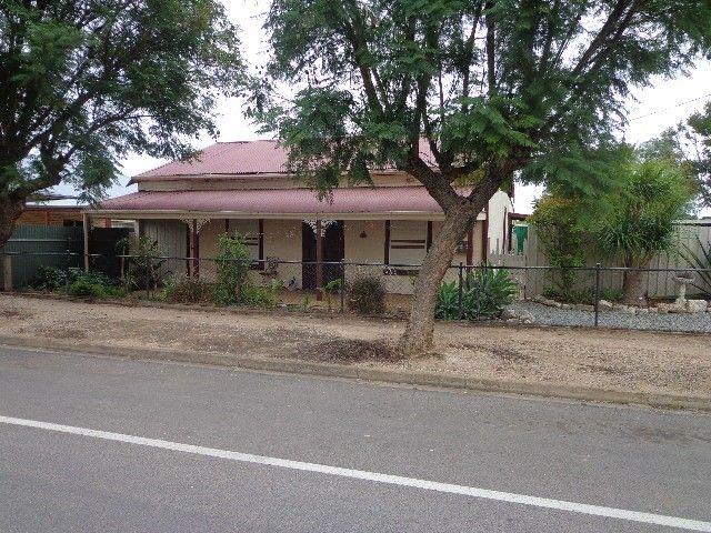 27 Annie Terrace, Wasleys SA 5400, Image 0