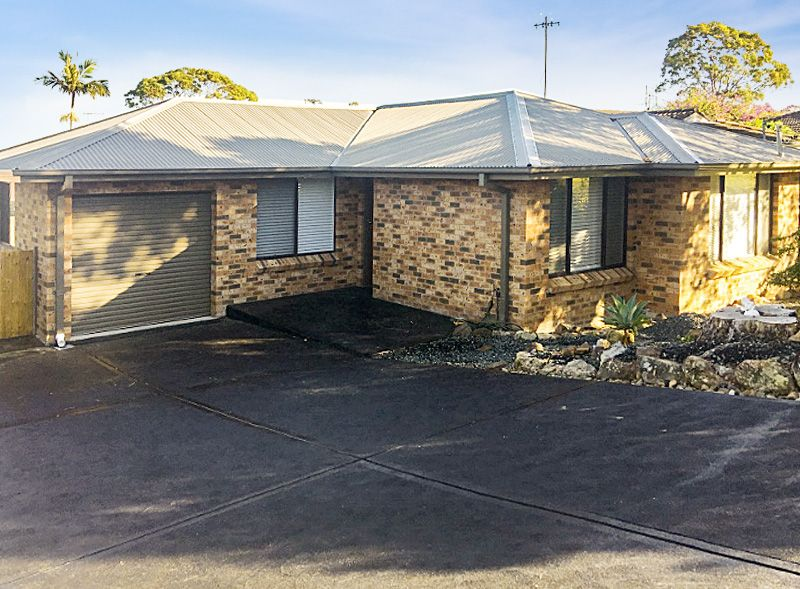 22 Whiteswan Avenue, Blue Haven NSW 2262, Image 0