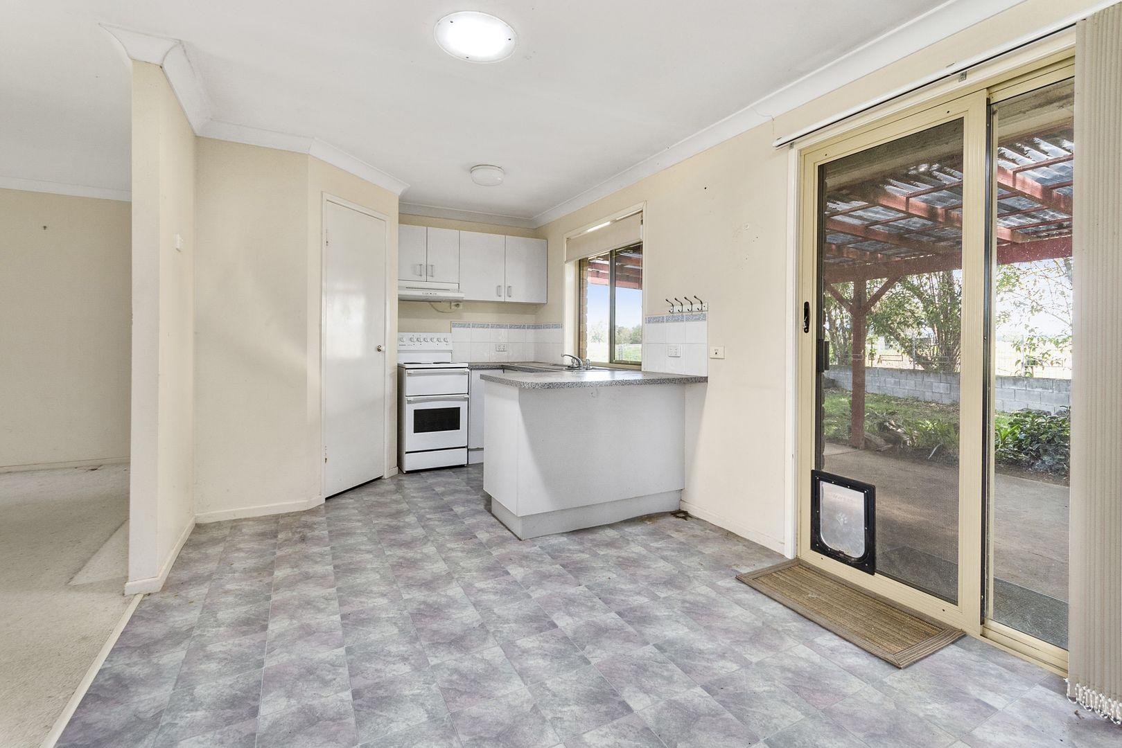 58 Perrins Road, Ashwell QLD 4340, Image 1