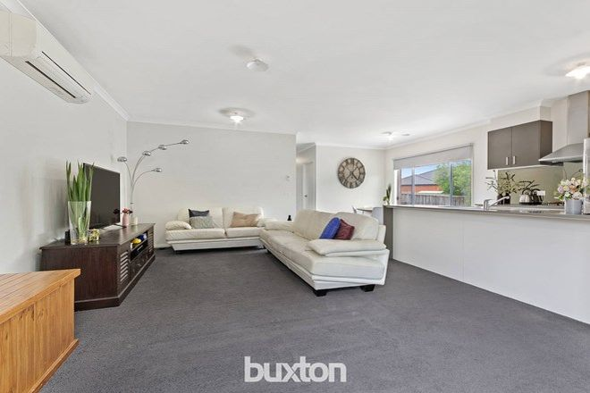 Picture of 56 Shannahan Drive, BELL PARK VIC 3215
