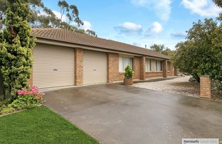 Picture of 5 Broderick Court, Gawler East SA 5118