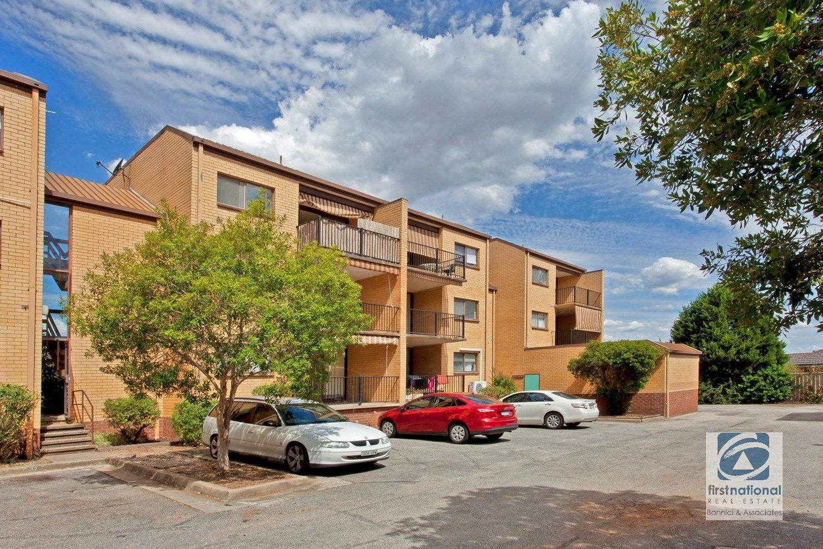 45/429 McDonald Road, Lavington NSW 2641, Image 0