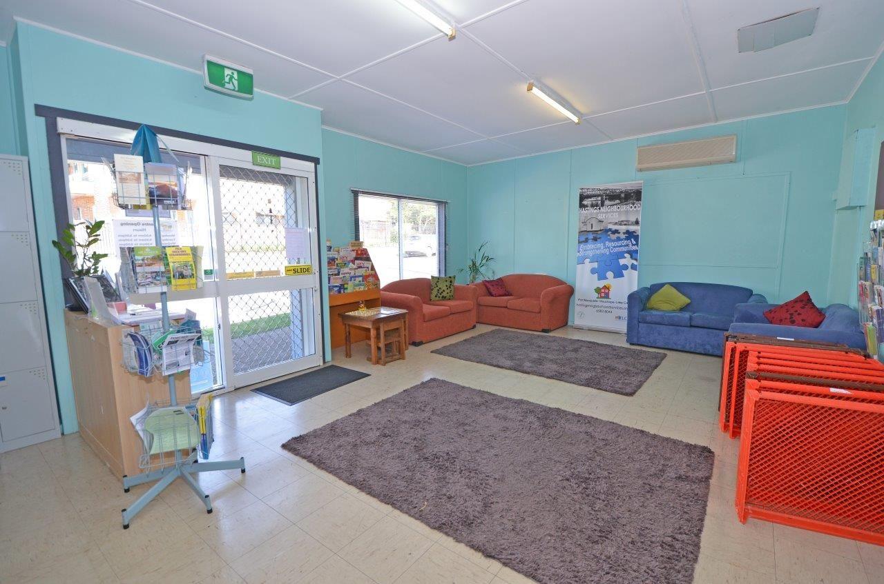 3 Waugh Street, Wauchope NSW 2446, Image 2