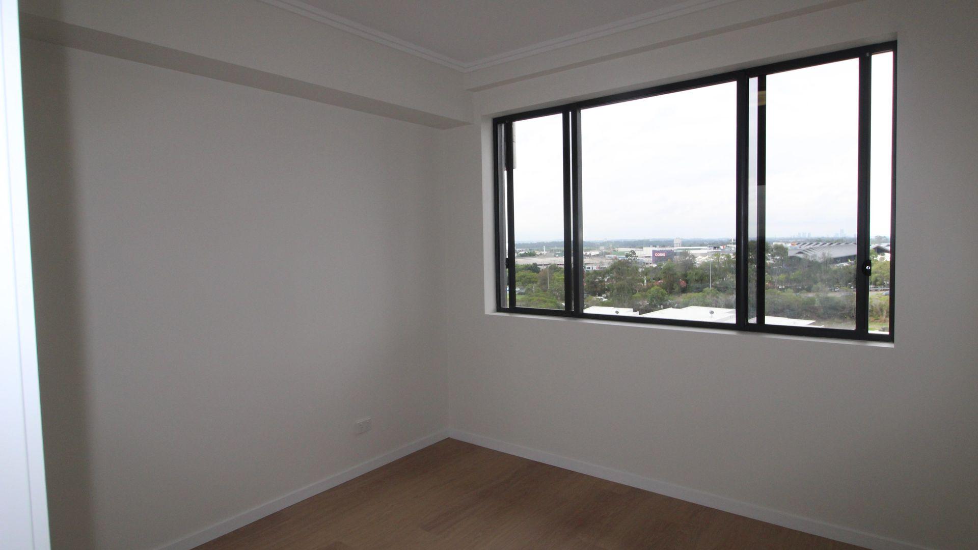 137/25 Parnell Blvd, Robina QLD 4226, Image 7