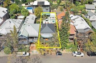 Picture of 11 Hart Street, Balmain East NSW 2041
