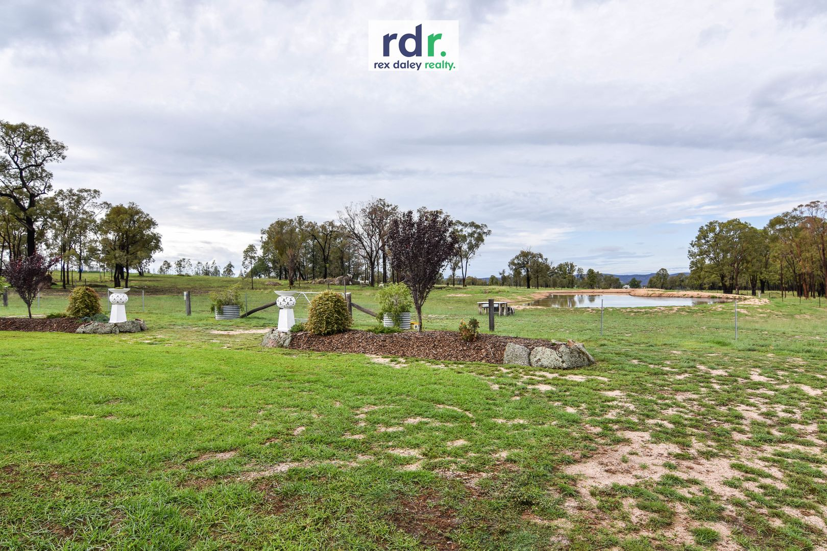 378 Wearnes Road, Bundarra NSW 2359, Image 1