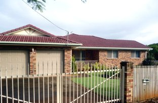 Picture of 528 Main Road, Wellington Point QLD 4160