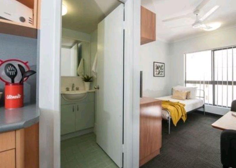 1311/108 Margaret St, Brisbane City QLD 4000, Image 1