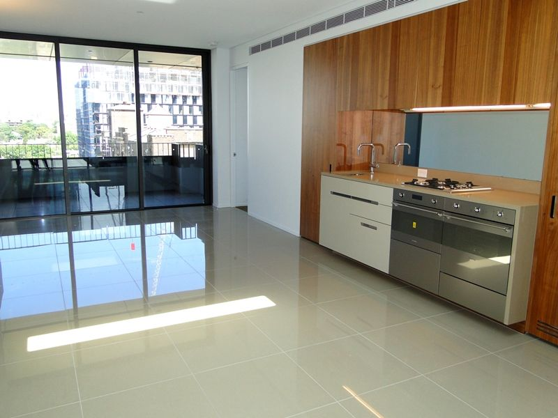805/5 Park Lane, Chippendale NSW 2008, Image 1
