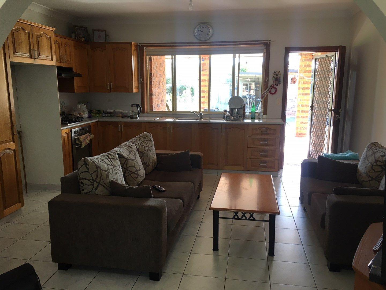 43 Anthony Street, Fairfield NSW 2165, Image 1