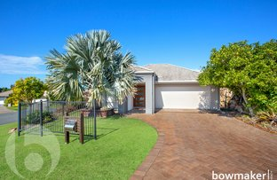 Picture of 40 Liberty Circuit, North Lakes QLD 4509