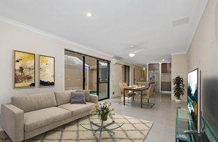 Picture of 16 Botany Parade, Ellenbrook WA 6069