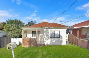 15 Arcadia Road, Chester Hill NSW 2162