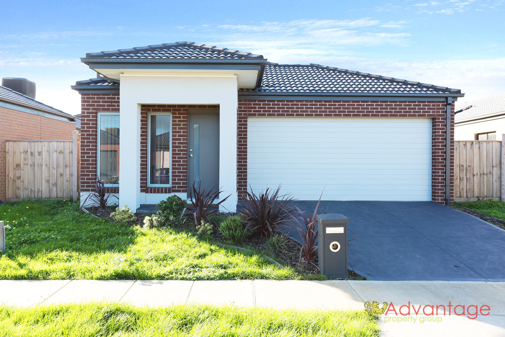 16 Ambient Way, Point Cook VIC 3030, Image 0