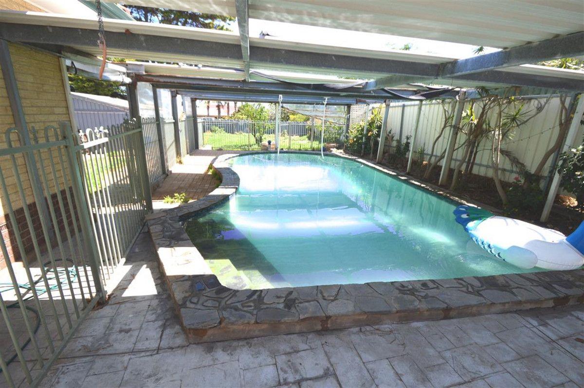 7 Roy Terrace, Christies Beach SA 5165, Image 1