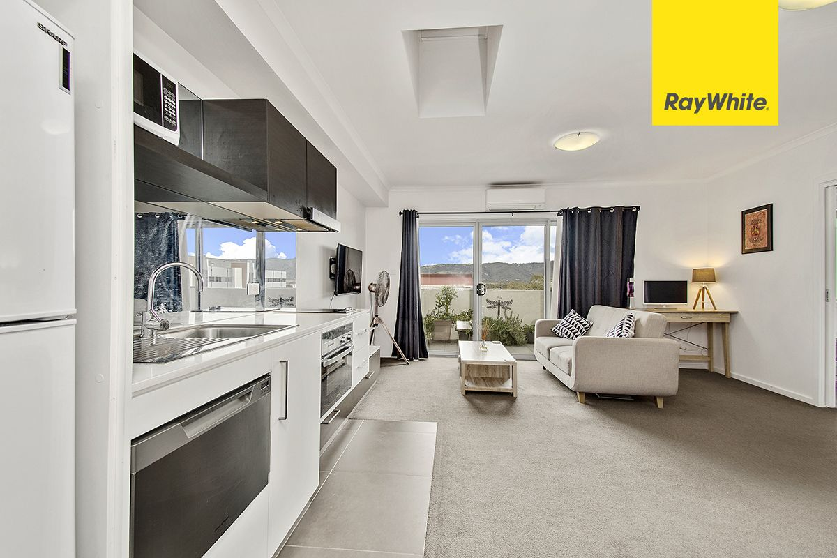 223/142 Anketell Street, Greenway ACT 2900, Image 0