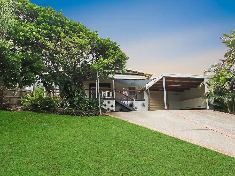 19 Pacific Terrace, East Ballina NSW 2478, Image 1