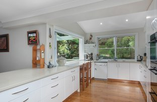 Picture of 3 Albion  Avenue, Pymble NSW 2073