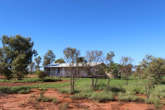 Picture of 76 Brumby Drive, CHARLEVILLE QLD 4470