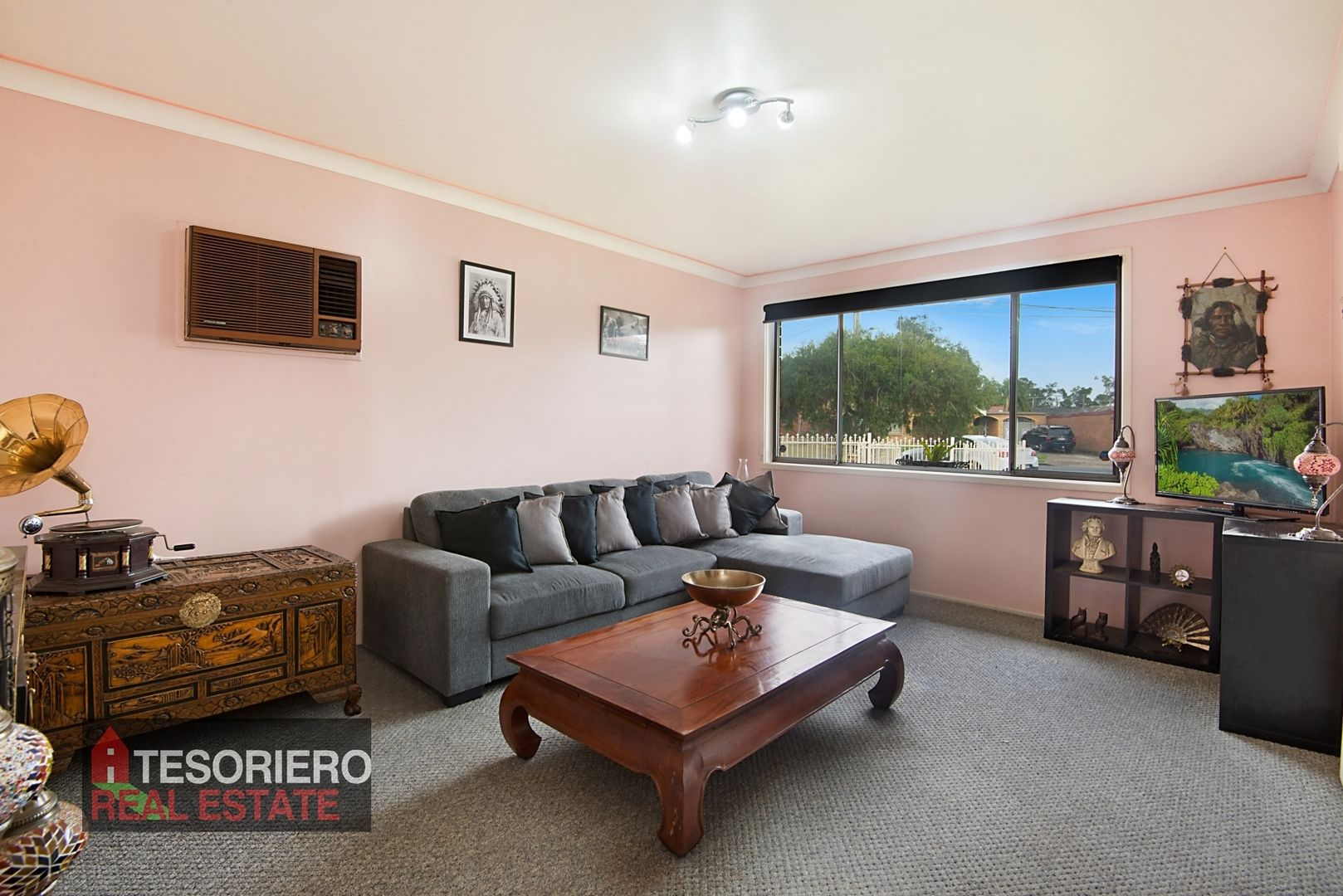 5 Erica Pl, Rooty Hill NSW 2766, Image 1