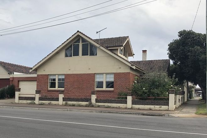 Picture of 9 Henty Street, PORTLAND VIC 3305