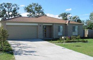 Picture of 18 Highfields Court, Loganlea QLD 4131