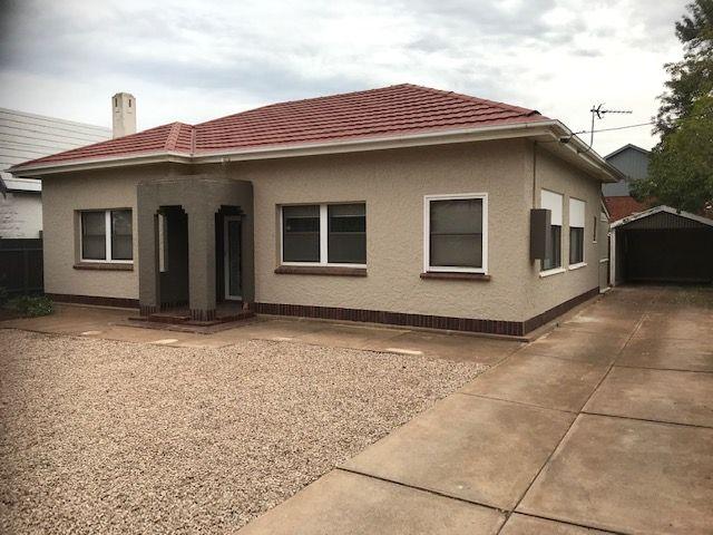 102 Balmoral Road, Port Pirie South SA 5540, Image 0