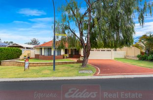 Picture of 54 Hornibrook Road, Dalyellup WA 6230