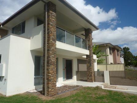52 McGarry Street, Eight Mile Plains QLD 4113, Image 0