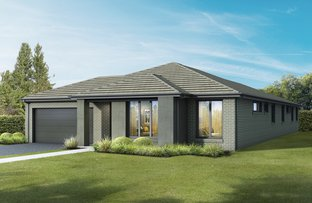 Picture of 3 Adrianus  Street, Alfredton VIC 3350