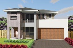 Picture of Lot 5378 Road 500 (Elara Estate), Marsden Park NSW 2765