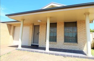 Picture of 2//4  The Grove, Singleton NSW 2330