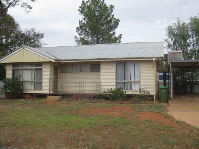 49 Green Street, Cobar NSW 2835