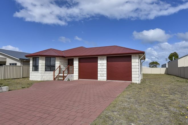 Picture of 19 Alexander Tolmer Way, ROBE SA 5276