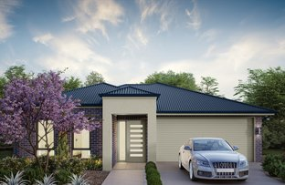 Lot 227 No. 20 Sproule Crescent, Jamberoo NSW 2533