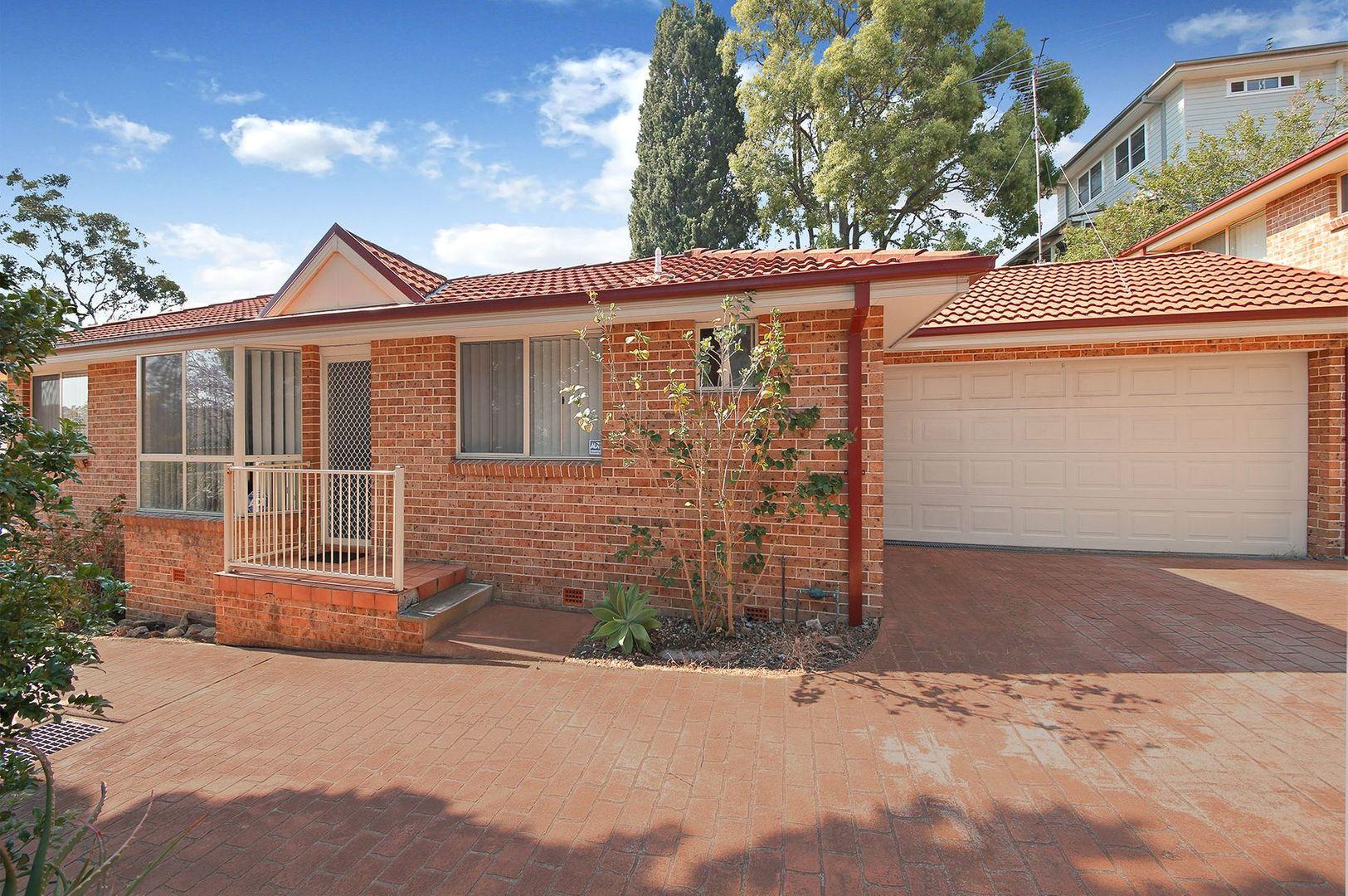 2/106 Lang Street, Padstow NSW 2211, Image 0