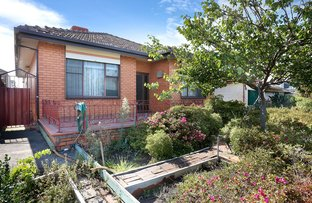 Picture of 24 Bell Street, Coburg VIC 3058