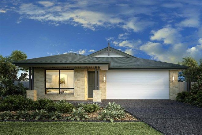 Picture of Lot 1 Fairway View, METUNG VIC 3904