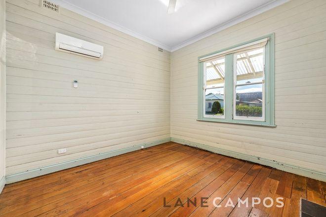 Picture of 23 Hamilton Street, HAMILTON NORTH NSW 2292