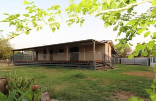 Picture of 40 Uhr Street, Cloncurry QLD 4824