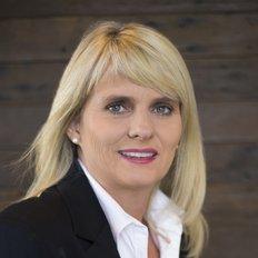 Sue Edwards, Sales Consultant