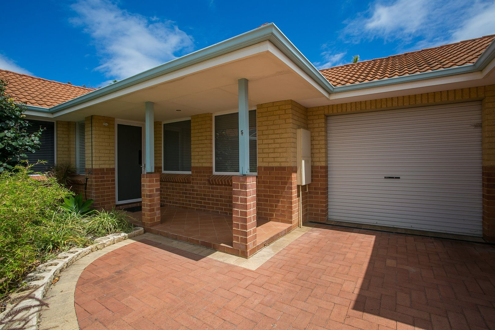 5/4-6 Norn Close, South Guildford WA 6055, Image 2